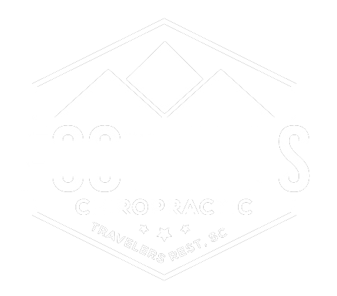 Foothills Chiropractic
